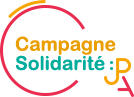 logo_campagne